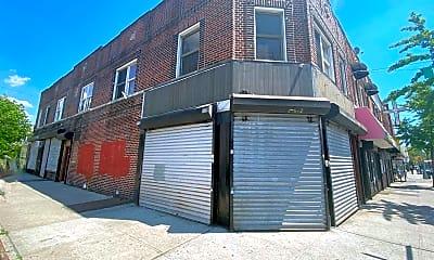 Building, 118-01 Sutphin Blvd 2, 0