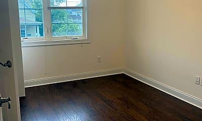 Bedroom, 74 Hayward Pl, 0