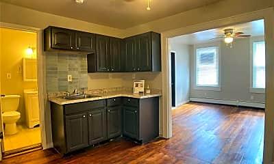 Kitchen, 161 Union St 1, 2