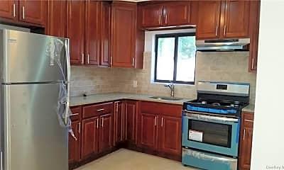 Kitchen, 83-35 Daniels St 1ST, 1