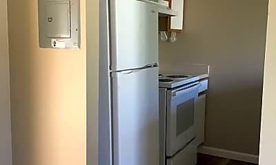 Kitchen, 310 Pine St, 1