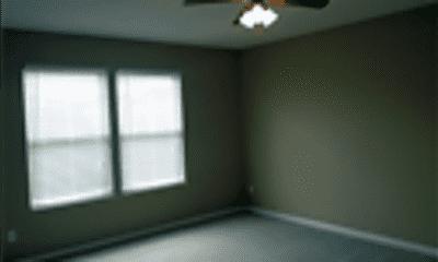 Bedroom, 3666 Madison Grace Way, 2