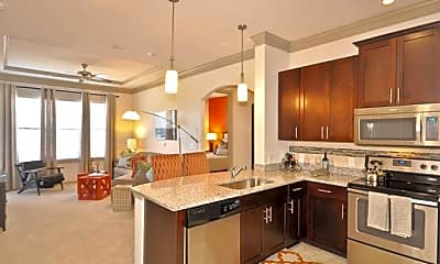 Kitchen, 2695 Cumberland Parkway Southeast, 1