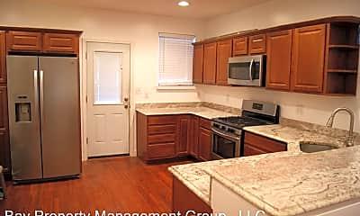 Kitchen, 359 Elrino St, 0