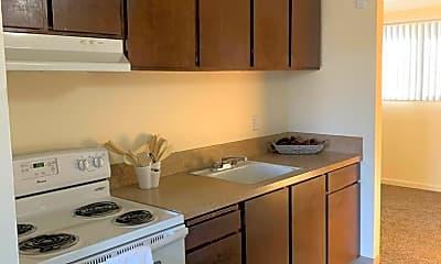 Kitchen, 13855 SW Farmington Rd, 0