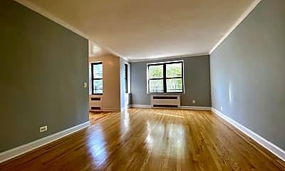 Living Room, 109-15 Queens Blvd 3-E, 0