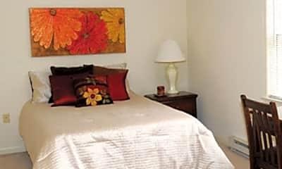 Bedroom, Grand Duke - Per Bed Lease, 1