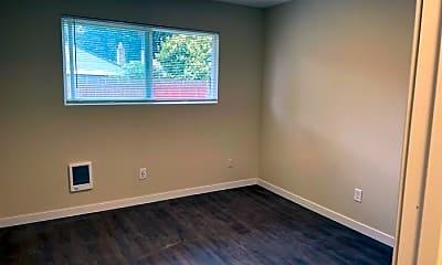 Bedroom, 1253 N Garrison Rd, 1