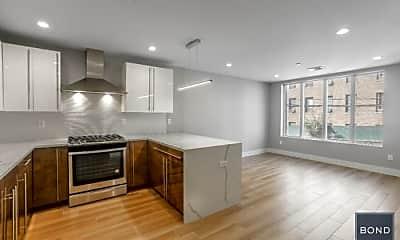 Kitchen, 26-69 30th St, 0