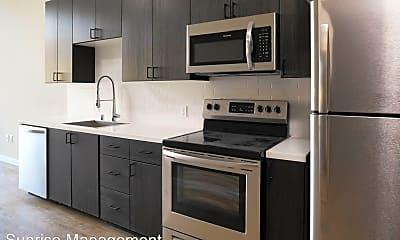 Kitchen, 715 15th St, 0