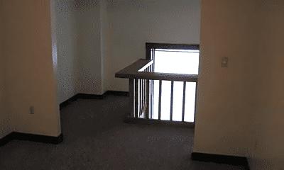 Bedroom, 153 Main St, 1