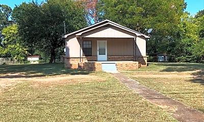 Building, 5502 Cash St, 0