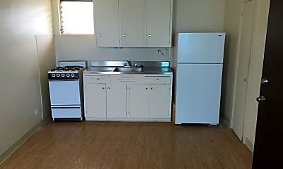 Kitchen, 1209 10th Ave, 2