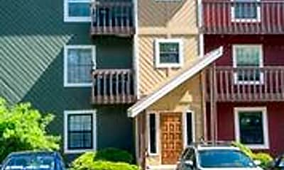 Building, 2875 Shadow Creek Dr, 0