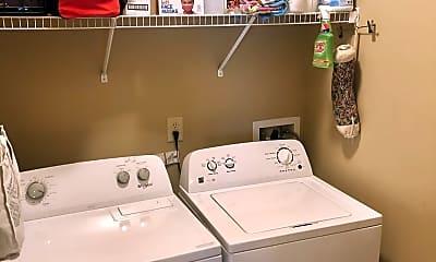 Bathroom, 2632 Avery Park Dr, 2