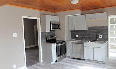 Kitchen, 250 N Thorpe St, 2