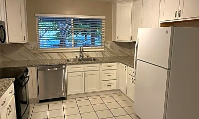 Kitchen, 3363 Burgundy Dr, 1