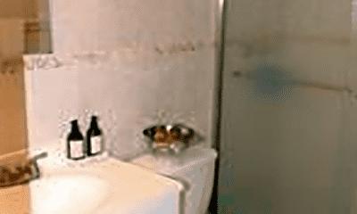 Bathroom, 150 Ocean Ln Dr, 1