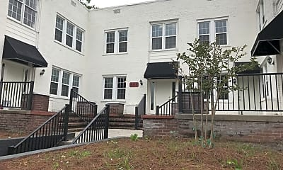 Building, 565 Langhorn St SW, 0