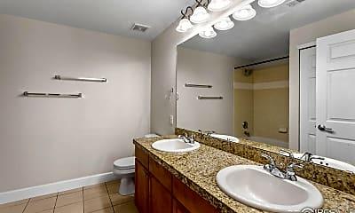 Bathroom, 4500 Baseline Rd, 1