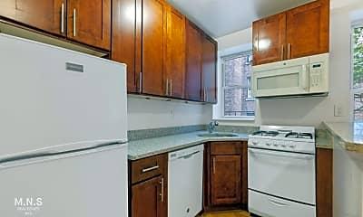 Kitchen, 144 E 22nd St 2-H, 0