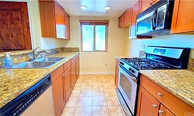 Kitchen, 920 S Palmetto Ave 25, 1
