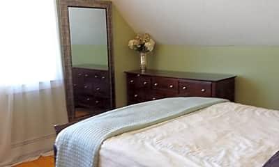 Bedroom, 10 Cedar St 2, 2