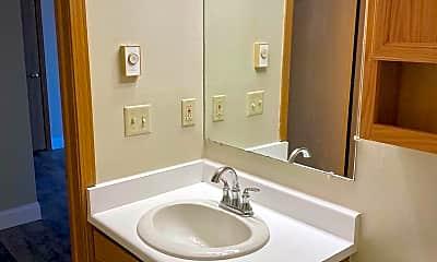 Bathroom, 2030 Chateau Ct, 2
