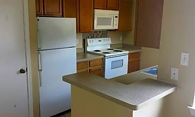 Kitchen, 3660 FM2673, 0