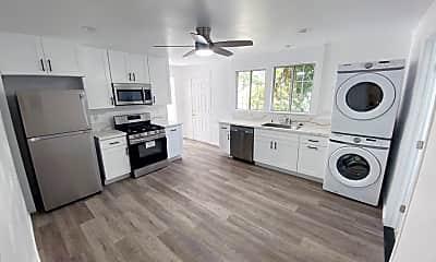 Living Room, 708 Fremont Ave, 0