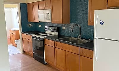 Kitchen, 1829 N 19th Ave, 1