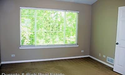 Bedroom, 32427 N Mackinac Ln, 2