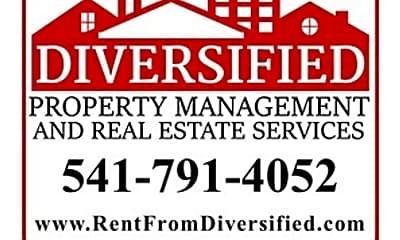 3568-3598 Cherry Glen Pl NE, 2