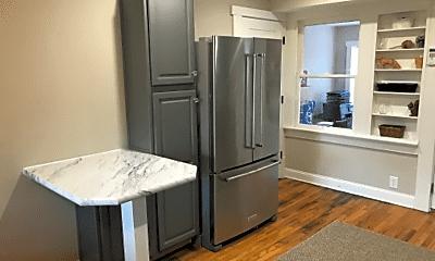 Kitchen, 2498 N 4th St, 1