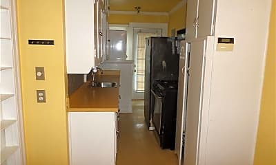 Kitchen, 2504 NW 12th St 1, 2