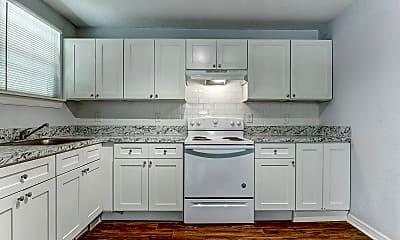 Kitchen, 1084 W 21st St, 0