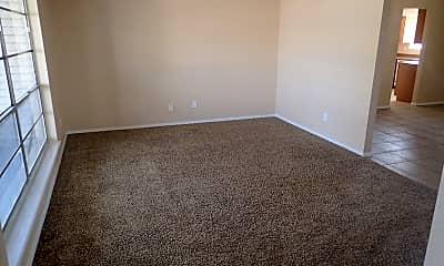 Living Room, 10932 George Archer Dr, 1
