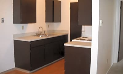 Kitchen, 10214 Lakeview Ave SW, 1