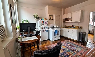 Kitchen, 10 Unity St, 1