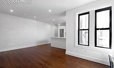 Bedroom, 25-04 44th St 15, 1