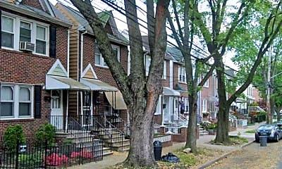 Building, 4378 De Reimer Ave, 0