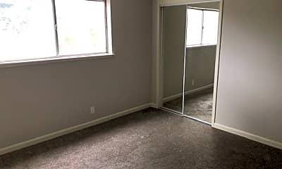 Bedroom, 630 S El Camino Real, 2
