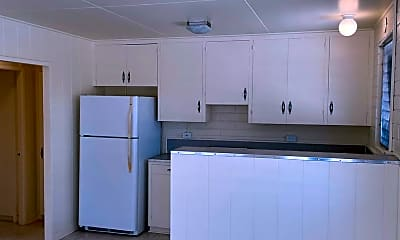 Kitchen, 2842 Winam Ave, 1