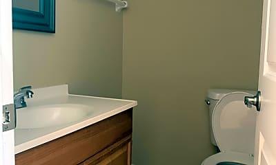 Bathroom, 1508 Virginia Ave, 2