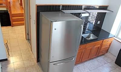 Kitchen, 113 S 42nd St, 1