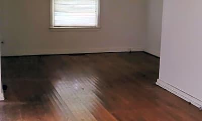 Bedroom, 159 Woodsia Ln, 1