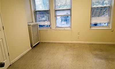 Bedroom, 149-18 41st Ave 3, 1