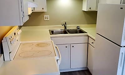 Kitchen, 4414 N Chestnut St, 0
