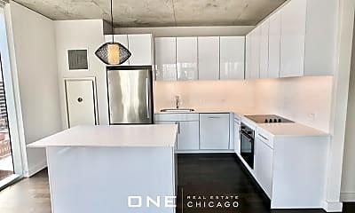 Kitchen, 232 W Illinois St, 0