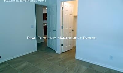 Bedroom, 10402 N 9Th Ave - 3, 2